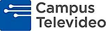 Campus Televideo, Inc.'s Company logo