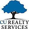 CU Realty's Company logo