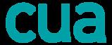 Cua's Company logo