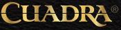 Cuadra's Company logo