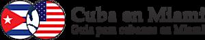 Cuba En Miami's Company logo
