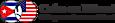 Bienesraicesdelujo's Competitor - Cuba En Miami logo