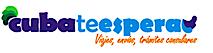 Cuba Te Espera's Company logo