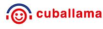 Cuballama's Company logo