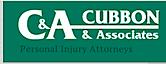 Cubbon & Associates's Company logo