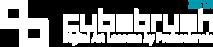 Cubebrush.com's Company logo