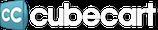 Cubecart's Company logo