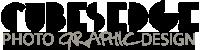 Cubesedge's Company logo