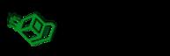 Cubetech Computer Services's Company logo