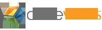 Cubewires's Company logo