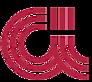 Cubic Interactive's Company logo