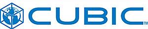 Cubic's Company logo