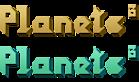 Cubical Drift's Company logo