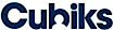 Weirdly Ltd's Competitor - Cubiks Limited logo