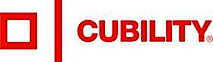 Cubility AS's Company logo