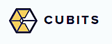 Cubits's Company logo