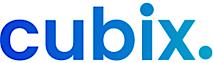 Cubix Global's Company logo