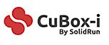 CuBox's Company logo