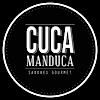 Cuca Manduca's Company logo