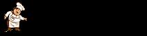Cuciniamo Insieme's Company logo