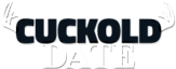 Cuckold Date's Company logo