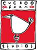 Cuckoo Farm Studios's Company logo