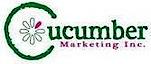 Cucumber Marketing's Company logo
