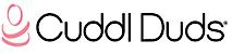 Cuddl Duds's Company logo