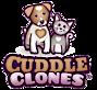 Cuddle Clones's Company logo