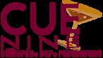 Cue Nine's Company logo