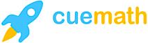 Cuemath's Company logo