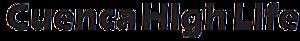 Cuenca High Life's Company logo