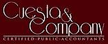 Cuesta & Company's Company logo
