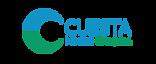Cuesta Medical Group's Company logo