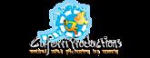 Cuferri Talent's Company logo