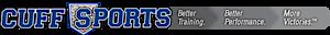 Cuff N Catch's Company logo