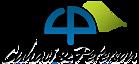 Cuhaci & Peterson's Company logo