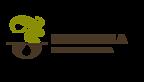 Cuina De La Terra. Restaurant Ferreruela's Company logo