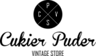 Cukier Puder Vintage Store's Company logo