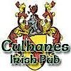 Culhane's Irish Pub's Company logo