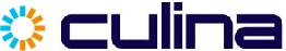 Culina Logistics's Company logo