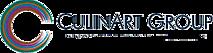 CulinArt's Company logo