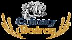 Culinary Desires's Company logo