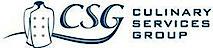 Culinary Services Group's Company logo