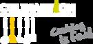 Culinaryon's Company logo