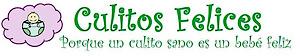 Culitos Felices's Company logo