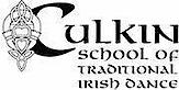 Culkin School of Irish Dance's Company logo