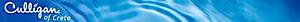 Culligan Of Crete's Company logo