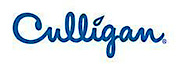 Culligan of Indio's Company logo