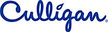 Culliganman's Company logo